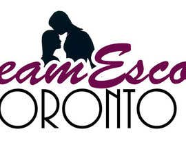#30 for Design a Logo for an Escort Agency by geraltdaudio