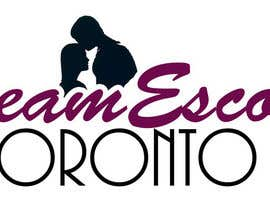 #31 for Design a Logo for an Escort Agency by geraltdaudio