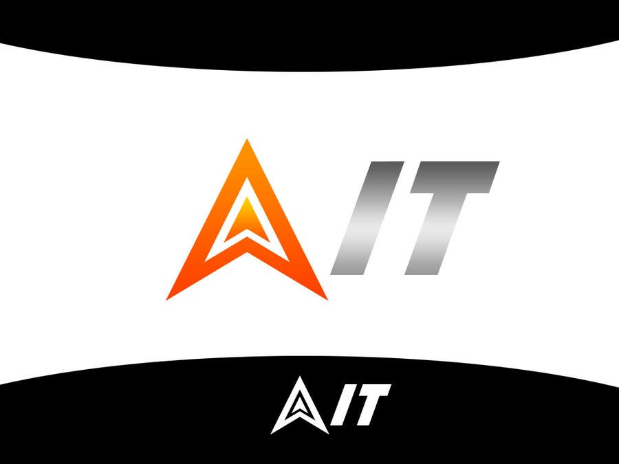 Contest Entry #170 for Logo Design for Accelerate IT