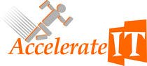 Graphic Design Contest Entry #293 for Logo Design for Accelerate IT