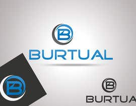 Nro 8 kilpailuun Design a Logo for. virtual concierge company käyttäjältä Don67