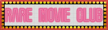 #19 for Movie Marquee Large Header by octa26