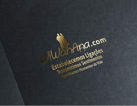 #86 para Design a Logo, Branding and Graphic Standard por kamranazeemi