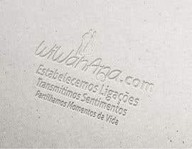 #87 para Design a Logo, Branding and Graphic Standard por kamranazeemi