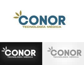 Jevangood tarafından Medical devices business needs a Logo Design için no 10