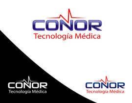 wastrah tarafından Medical devices business needs a Logo Design için no 114