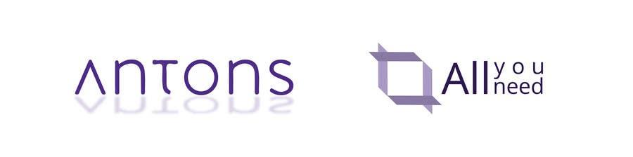 Inscrição nº                                         1                                      do Concurso para                                         Design a Banner for Custom Framing business