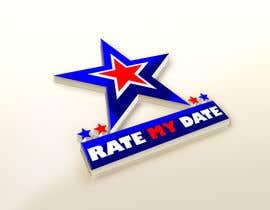 #20 para Logo for a Rating Site por nitecrawlersl