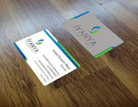 I need some graphic design for business cards envelopes and 11 for i need some graphic design for business cards envelopes and letterheads for reheart Image collections