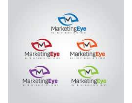 #32 for Design a Logo for Marketing Consultancy Firm af vw7927279vw