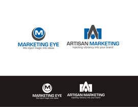 #14 for Design a Logo for Marketing Consultancy Firm af Superiots