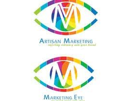 #42 for Design a Logo for Marketing Consultancy Firm af ibanezdustin1314