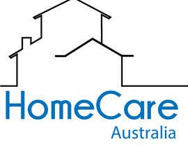 #175 для Logo Design for HomeCare Australia от logocreater