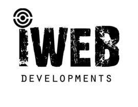#31 para Graphic Design for iWeb Developments www.iwebdev.com.au por TheFlowFX