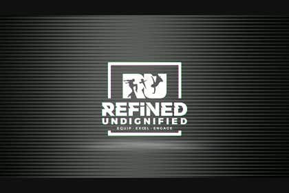 Image of                             Intro Video for our Logo