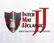 Graphic Design Konkurrenceindlæg #121 for Logo Design for InterMat JJ Classic