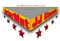 Graphic Design Konkurrenceindlæg #122 for Logo Design for InterMat JJ Classic