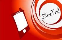 Graphic Design Konkurrenceindlæg #17 for Logo Design for ZineTral