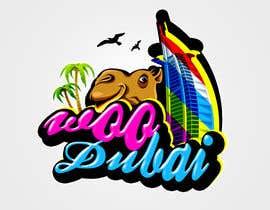 #60 for Design a Logo af achakzai76