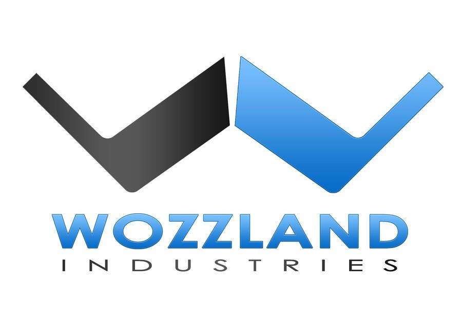 #187 for Logo & eBay Store Design for Wozzland Industries by sopprrano