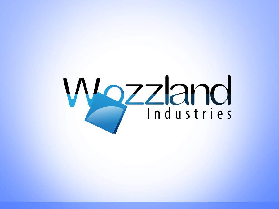 #168 for Logo & eBay Store Design for Wozzland Industries by manish997