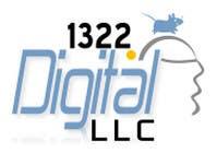 Graphic Design Inscrição do Concurso Nº40 para Design a Logo for a company