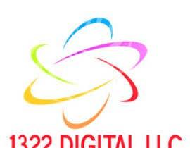 #57 para Design a Logo for a company por notime2014