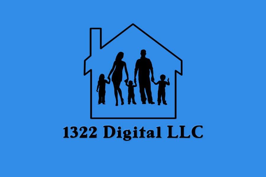 Inscrição nº                                         7                                      do Concurso para                                         Design a Logo for a company