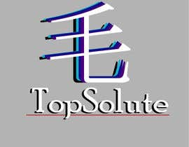 Nro 84 kilpailuun Design a Logo for Hair product käyttäjältä akhilksharma