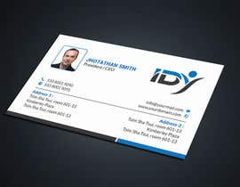 mahmudkhan44 tarafından Business Card and Stationery Design for a School için no 26