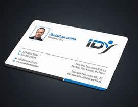 mahmudkhan44 tarafından Business Card and Stationery Design for a School için no 27