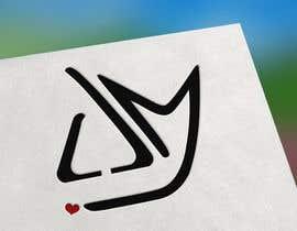 #4 для Разработка логотипа от BBdesignstudio