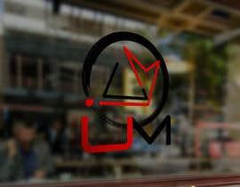 #53 для Разработка логотипа от danik1900
