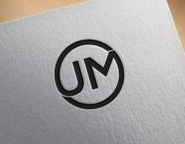#51 для Разработка логотипа от maninhood11