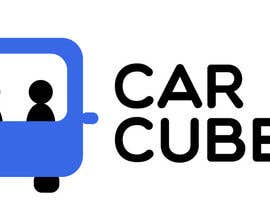 #12 cho Design a Logo for Car pool Service bởi ricardobalbontin