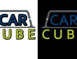 #54 cho Design a Logo for Car pool Service bởi msangatanan