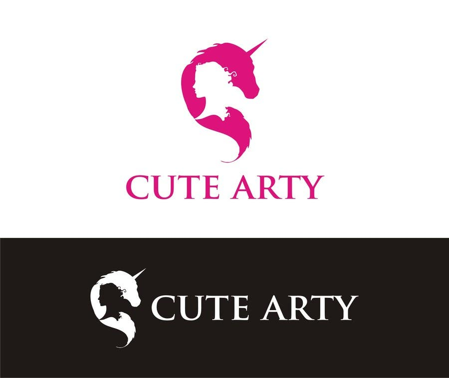 Cute Unicorn Images Stock Photos amp Vectors  Shutterstock