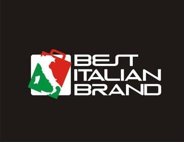 #90 for Logo Design for bestitalianbrand.com by YONWORKS