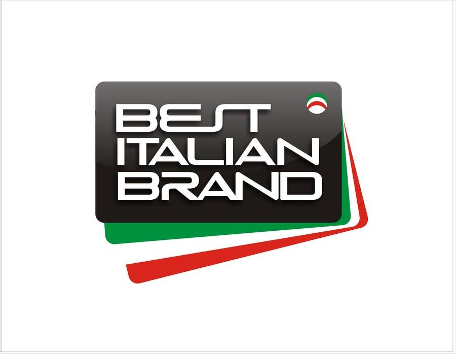 #112 for Logo Design for bestitalianbrand.com by YONWORKS