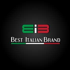 #37 for Logo Design for bestitalianbrand.com by Mubeen786