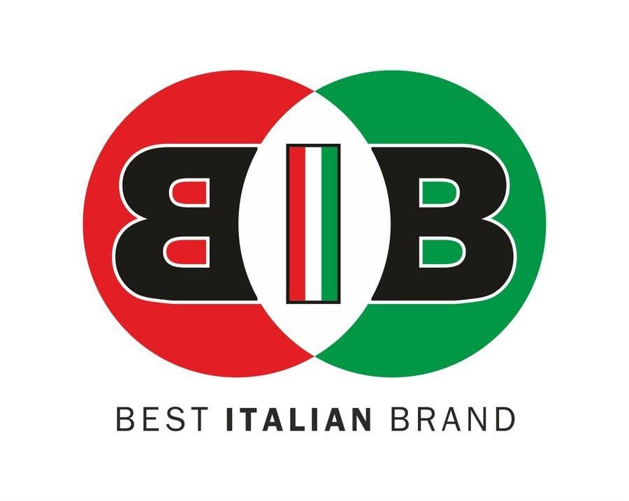 #35 for Logo Design for bestitalianbrand.com by manfredslot