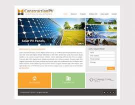 Pavithranmm tarafından Design and Build a Wordpress Website için no 5