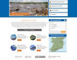 Pavithranmm tarafından Design and Build a Wordpress Website için no 50