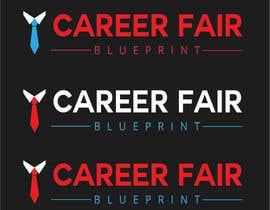 Career fair blueprint logo design freelancer 50 for career fair blueprint logo design by goodigital13 malvernweather Images