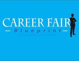 Career fair blueprint logo design freelancer 113 for career fair blueprint logo design by danuluzy malvernweather Images
