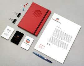 #200 cho Logo for a real estate company bởi baiticheramzi19