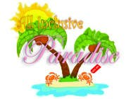 Graphic Design Contest Entry #106 for Logo Design for All Inclusive Paradise