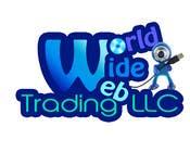 Stationery Design for World Wide Web Trading LLC için Graphic Design11 No.lu Yarışma Girdisi