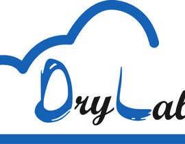 #42 para Design a Logo for my Directory website. por jsedy7