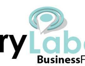 #44 para Design a Logo for my Directory website. por cbayuelo